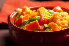 vegetable-curry-16098447
